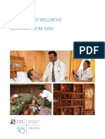 Medical and wellness Tourism - lessons from Asia_L.pdf