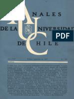 Anales Letelier.pdf