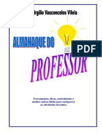 Almanaque do professor (REVISTO).pdf