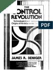 The Control Revolution James Beninger.pdf
