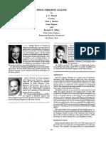 piping_vibration_analysis.pdf