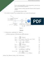 Ejercicios_Fallas_V02_132785.pdf