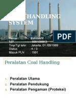 128843811-Coal-Handling-System.ppt