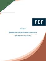 Anexo 3_1 Usos Alternativos Sostenibles