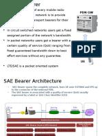LTE Bearer 1