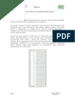 Cálculo repetición de un día de la semana entre fechas en Excel.docx