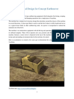 Mechanical Design for Concept Earthmover.pdf