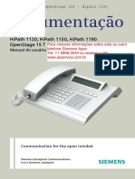 Manual_Telefone_Openstage15T_Hipath_1100_br.pdf