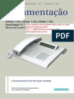 Manual_Telefone_Openstage15T_Hipath_1100_br.pdf