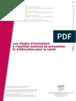 evaluation-sante_2008_01.pdf