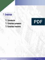 Kap7EL57A.pdf