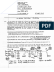 Protecc Ejerc Resueltos Para PEP1 57537
