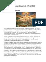 tirocinio  L'ANIMALE NEL SIMBOLISMO RELIGIOSO INDIANO.docx