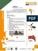 Maçarico Cambão.pdf