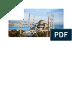 Istanbul 0003