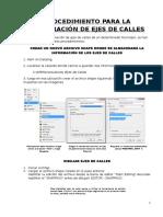 eje_de_calles.docx