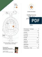 Fondo Editorial 2014-07-18 Xix Fil Folleto