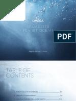 Compressor Mariner 320 | Scuba Diving | Gas Compressor