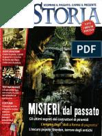 Focus Storia 23 - Settembre 2008