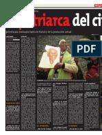 85869571-Entrevista-a-cineasta-Luis-Figueroa.pdf