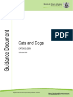 Gd Catdog.gen