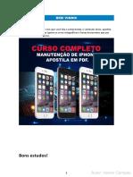 CURSO COMPLETO MANUTENÇÃO DE IPHONE.pdf
