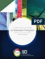 Formulación de Programas Con La Metodología de Marco Lógico