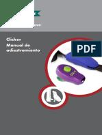 PTA19-15090_Clik-R_Clip_Manual_ES.pdf