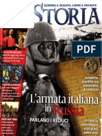 Focus Storia 26 - Dicembre 2008
