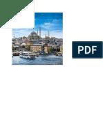 Istanbul_0008.docx