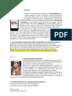 Comprensión Lectora-1 OCHOA.docx