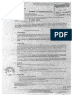 Informe N° 45-2010.pdf