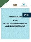 note_circulaire_726_2016.pdf