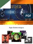 29.- ingenieria  genetica-bioetica.ppt