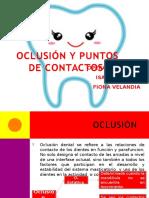 Oclusion_y_puntos_de_contactos.pptx