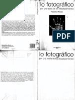 KRAUSS, R. - Lo-fotografico Por una teoría de los desplazamientos.pdf
