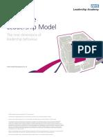 NHSLeadership-LeadershipModel-colour-2.pdf