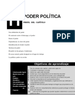 32.PODER-Y-POLITICA.docx