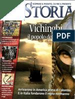 Focus Storia 31 - Maggio 2009