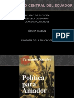 politicaparaamador-121028202903-phpapp01.pptx