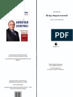 Richard Bandler - Élj úgy, ahogyan szeretnél!.pdf