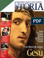 Focus Storia 30 - Aprile 2009
