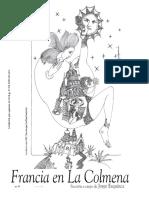 Dialnet-FrancoisCheng-5492826