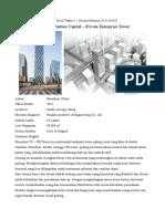 Shenzhen VC - PE Tower