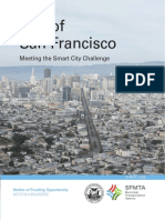 SF Smart City Document