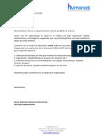 Portafolio Humanos 2016 PDF
