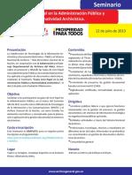 CapacitacionJulio Guias Cero Papel.pdf