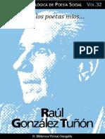 cuaderno-de-poesia-critica-n-32-raul-gonzalez-tunon.pdf