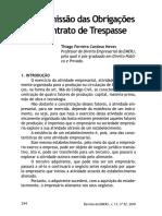 Revista52_244