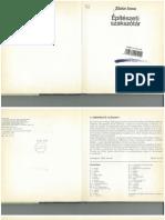 Zádor Anna - Építészeti szakszótár.pdf